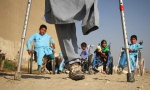 Kriegsverbrechen oder Kollateralschaden: Über 70 Kinder bei zehn US-geführten Luftangriffen getötet