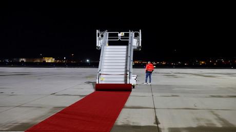 Wieder Probleme beim Flughafen BER: Wegen Corona-Krise weniger Passagiere und weniger Einnahmen