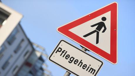 Wagenknecht: Lockdown ist nicht der sinnvolle Weg