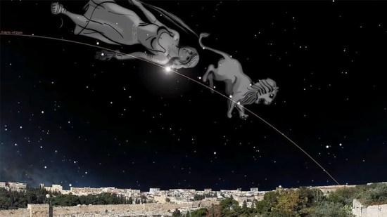 Resultado de imagen para david meade planet x