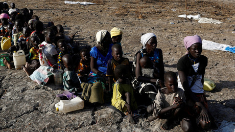 5bbade60dda4c8414c8b45f3 UN panel urges 'unprecedented measures' as key to halting catastrophic climate change