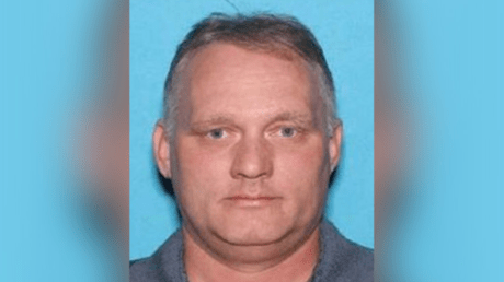 5bd4d428dda4c84d058b4588 'Trump controlled by Jews' & other anti-Semitic conspiracies of synagogue shooter