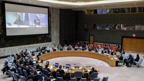 Image result for un security council ukraine