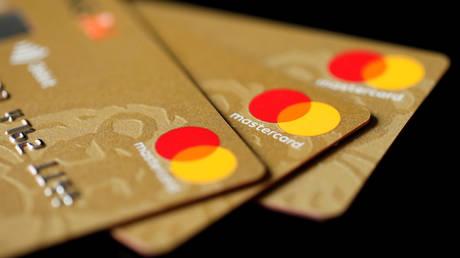 5c46fc92fc7e93df0c8b459f EU fines Mastercard $650 million for breaking antitrust laws