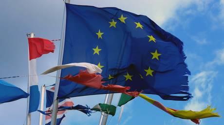 5c61d85ddda4c8bc068b460a Euroskeptics aim to paralyze EU and they love Russia! – Think tank creates alarm ahead of EU polls