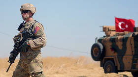 Worried for Kurds in Syria, abandoned by US? Here's an obvious solution but it will make Washington hawks MAD