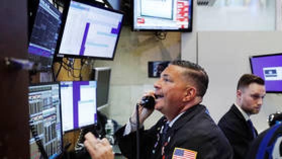 Wielki kryzys gospodarczy w 2020 r .: nie wyciągnięto żadnych wniosków, ponieważ bazooki banków centralnych dryblują lub nie odpalają