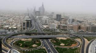 Saudi Arabia to triple VAT as Covid-19 & low oil cripple state finances