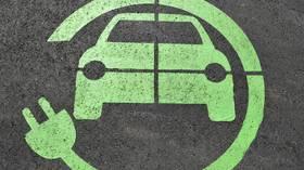 China lanza un nuevo y audaz esquema de crédito para vehículos eléctricos