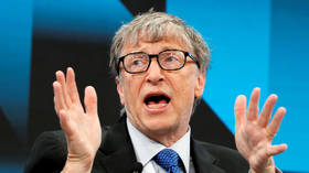 #ExposeBillGates explodes on Twitter as conspiracy theorists vow to avoid Covid-19 vaccine connected to billionaire
