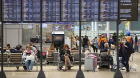 Passport, visa, vaccination? Covid-19 immunization may become compulsory for international travel, says Russian scientist