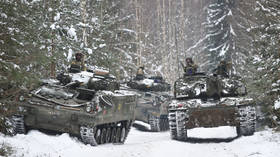 EU member states agree to set up first European Defence Fund