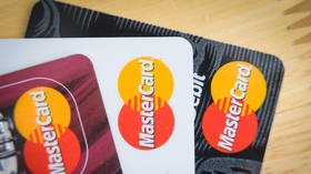 Crypto going mainstream: Mastercard to allow payments in cryptocurrencies