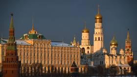 Kremlin says Russia wants to improve ties with EU, not break them off, but must prepare for worst as Brussels threatens sanctions