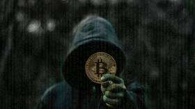 Unmasking mysterious bitcoin inventor may send cryptomarket into tailspin, Coinbase warns