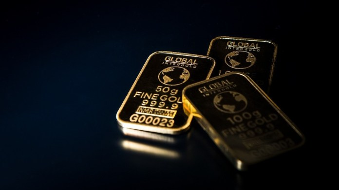 Gold is manipulated since it doesn't have true price discovery – Max Keiser