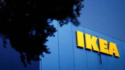 Prosecutors request jail term for IKEA France's ex-CEO and €2 million fine for company over alleged spying on staff