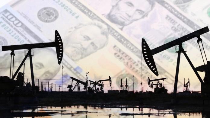 Energy billionaires became $51 billion richer from 2021 oil rally