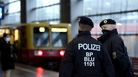 Politically motivated crimes are 'on the rise' in Germany; far-right offenses hit record numbers in 20 years – Interior Minister