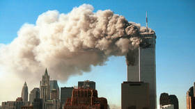 Russia will join US in planning event on 20th anniversary of 9/11 attacks 'to commemorate victims of terrorists' – top diplomat
