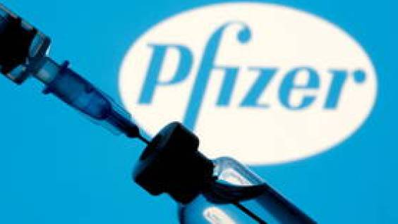 Pfizer vaccine losing effectiveness amid Delta variant surge, Israeli Health Ministry says as it mulls 3rd shot & new restrictions