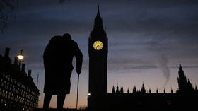 Conflict of interest inquiry probes UK MPs sitting on informal parliamentary groups while paid by industry