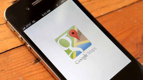 Tracking : les rivaux Apple et Google s'allient pour le suivi des données des personnes contaminées