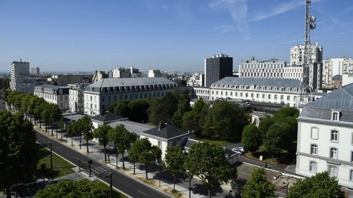 Deux ex-agents secrets français soupçonnés de trahison au profit de Pékin face à la justice