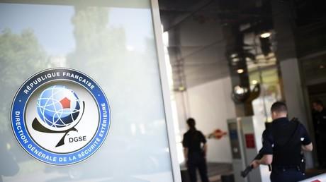Deux militaires de la DGSE mis en examen pour tentative de meurtre