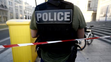 Mouvement de panique à Cannes après une rumeur, «aucun coup de feu» selon la Ville