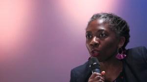 Dépeignant Danièle Obono en esclave, une fiction de Valeurs Actuelles fait scandale