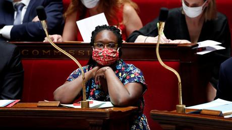 Gestion du Covid-19 : Sibeth Ndiaye s'explique au Sénat lors d'une «table ronde»