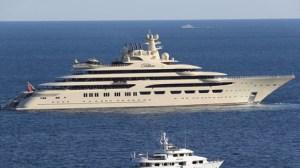 Les milliardaires, grands gagnants de la crise du Covid-19 selon un nouveau rapport
