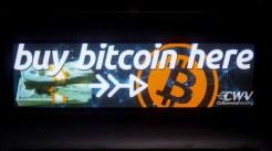 Bitcoin : l'histoire d'un succès
