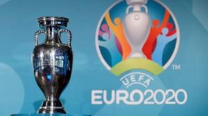 Face au Covid-19, Boris Johnson aimerait accueillir tous les matchs de l'Euro au Royaume-Uni