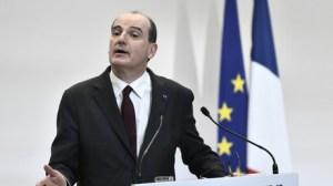 Conférence de presse de Jean Castex : quelles sont les nouvelles annonces ?