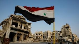 Dix ans de guerre en Syrie : une défaite pour l'interventionnisme occidental ?