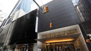 Des artistes veulent «renverser» le musée d'art moderne de New York, accusé de racisme et d'élitisme