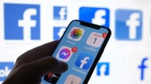 Un média militant soutien des Gilets jaunes menacé de suppression par Facebook