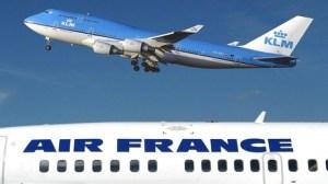 Bruxelles autorise l'Etat français à injecter 4 milliards dans le capital d'Air France