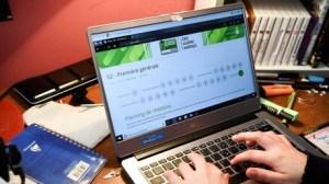 Sites inaccessibles, cyberattaques depuis «l'étranger» : Blanquer moqué sur les cours à distance