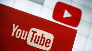Sud Radio menacée de suppression sur YouTube en raison de propos sur le Covid  ?