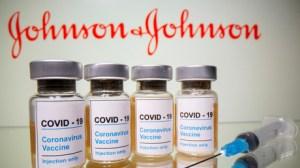 Caillots sanguins : après AstraZeneca, le vaccin de Johnson & Johnson dans le collimateur de l'EMA