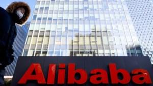 Chine : Alibaba écope d'une amende de 2,78 milliards de dollars pour pratiques monopolistiques