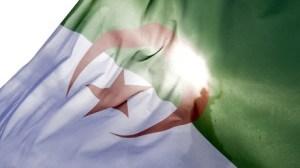 Algérie : la France défend son ambassadeur après les critiques du gouvernement