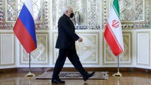 L'Iran met en garde les Etats-Unis contre des actes de «sabotage» et fustige Israël