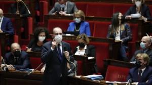 Gaspillage ? Le gouvernement investit 2,8 millions d'euros pour soigner sa réputation sur internet