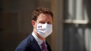 Le pass sanitaire pourrait entrer en vigueur dans l'ensemble des pays de l'UE «autour du 20 juin»
