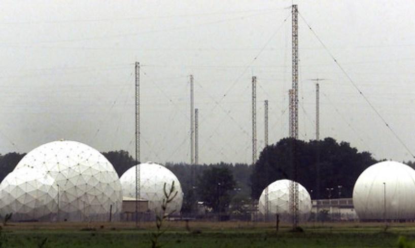 Espionnage des dirigeants européens par la NSA : comme un air de déjà-vu