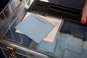 Abstention : Christophe Castaner et Stanislas Guerini poussent pour le vote à distance